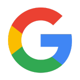 googleworkspace logo