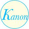 @kanon-k4