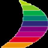 akquinet logo