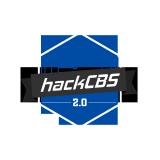 hackCBS