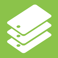 DatePickerDialog-iOS-Swift