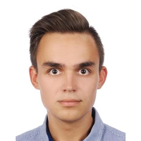 Dominik Pająk
