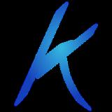 katharostech logo