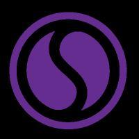 jpmml/jpmml-sklearn - Libraries io