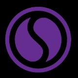 jpmml logo