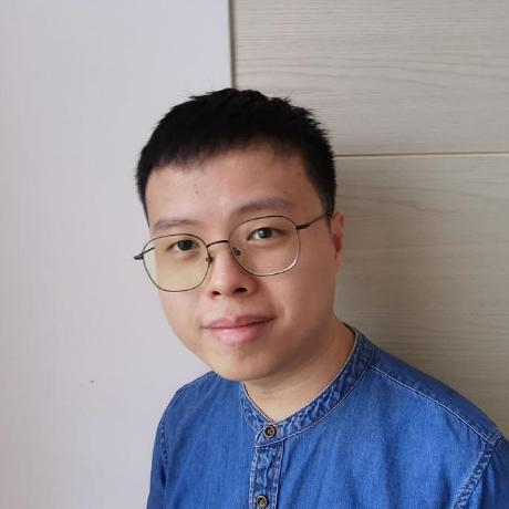 Chan Kar Yik