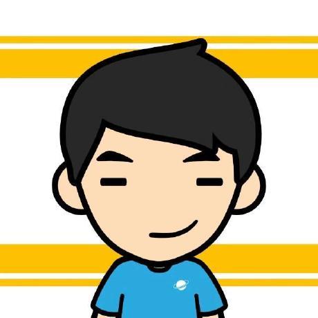 http-api-design-zh-cn