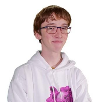 @Thiploll
