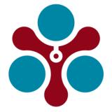 haslab logo
