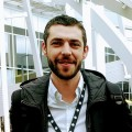 Christopher Ney