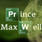 @princemaxwell