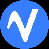 Picovoice logo