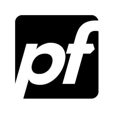 FreeBSD-ports