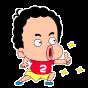 @nuryanto2121