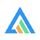 apexcharts logo