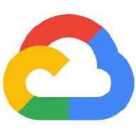 terraform-google-modules