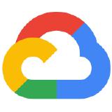 terraform-google-modules logo