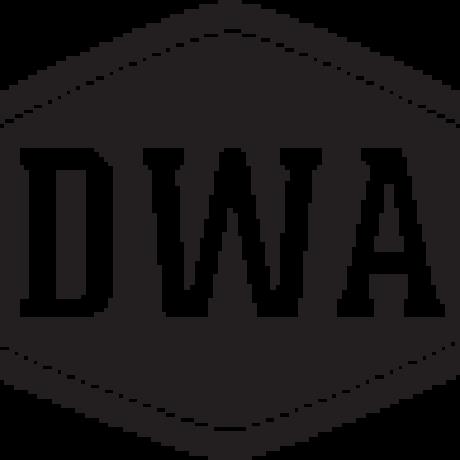 DutchWebAlliance