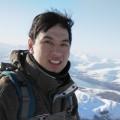Bryan Tong Minh