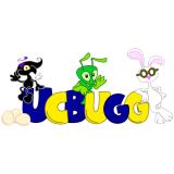 ucbugg