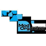 ModOrganizer2 logo
