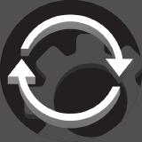 vcs-python logo