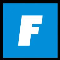 flextype-plugins