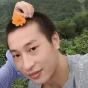 @yang-zzhong