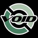 void-linux logo