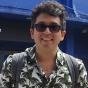 @CarlosJacob
