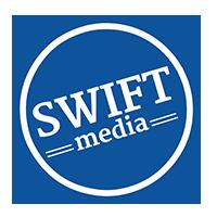 @swiftmedia