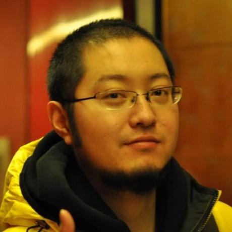 @Semonxue