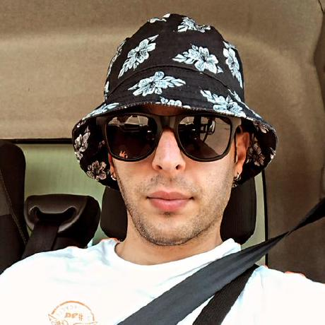 MustafaSalih1993