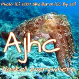 ajhc logo