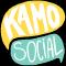 @Kamosocial