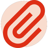 shrinerb logo