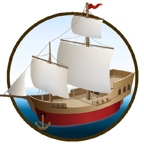 unknown-horizons