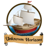 unknown-horizons logo
