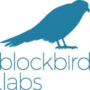 @blockbirdLabs