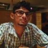 Muthuramakrishnan Viswanathan (siriscac)