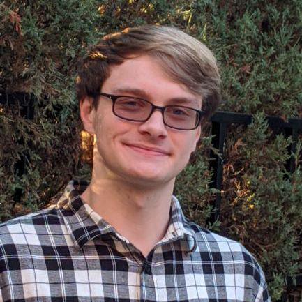 Evan Haut