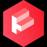 typelevel logo