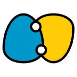runtimeverification logo