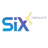 @thesixnetwork