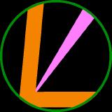instaloader logo