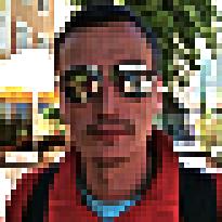 Avatar of asafonov on github.com