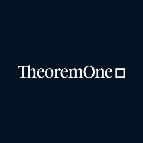 Avatar for Theorem
