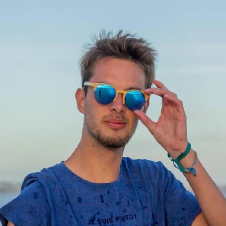@LouisDISPA