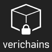 @verichains