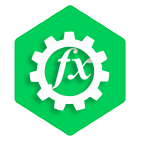 hidevopsio logo